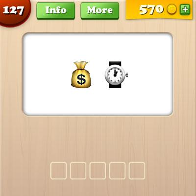 rolex emoji words answers emoji words cheats